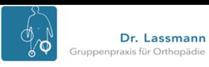 Dr. Lassmann